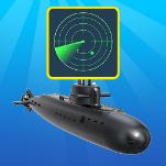 潜艇战争3D