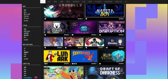 Steam开启游戏免费试玩 Steam平台加速器推荐