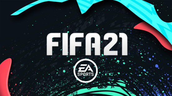 PC加速主机 FIFA21延迟高解决方法 亲测有效