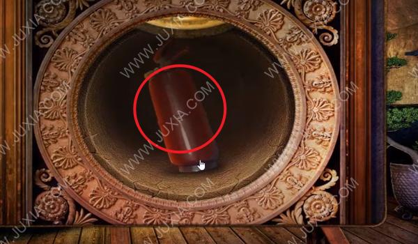 EscapeThe100RoomIV攻略第2关 密室逃脱100个房间之四遥控器在哪里