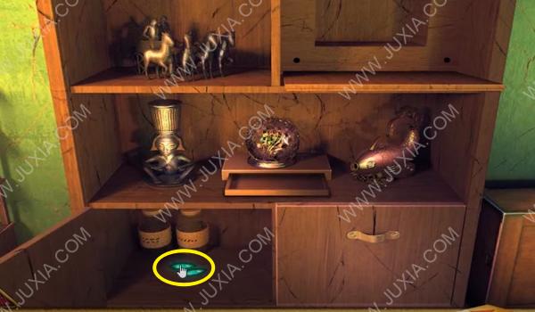 密室逃脱100个房间4第11关攻略 EscapeThe100RoomIV小游戏如何过关