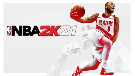 NBA2k21主机加速器推荐 联机宝3pro超低延迟