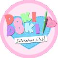 恋爱俱乐部