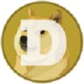 Dogecoin Wallet中文版