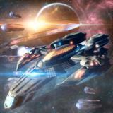 天体舰队大战