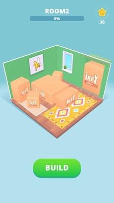 梦想改造家截图