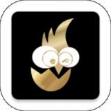大公鸡商城v1.6.1