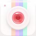 黄柚水印工具app