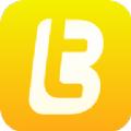 btbio交易所