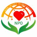 NPO慈善币