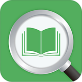 看书神小说阅读器最新免费v4.0.0