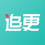 追更小说appv6.0.004