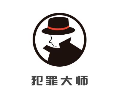 《犯罪大師》眼熟的文字 偵探委托3.11答案