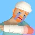 骨科医生模拟器