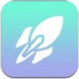 otc交易所app