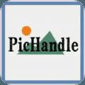 PicHandle