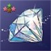 逃出房间吧钻石