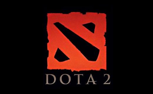 《Dota2》最新更新日志:提升新手及回歸玩家游戲體驗!