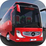 公交模拟器