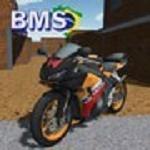 巴西摩托模拟器