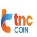 TNCCOIN