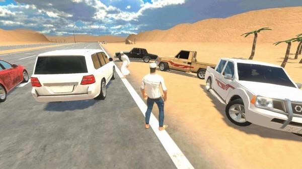 公路人生截图