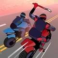 暴力自行车