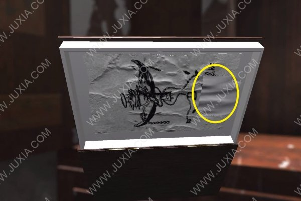 孙美琪疑案石门村惨案攻略2级线索 全部留言在什么地方找到