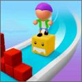 BlockSurfer