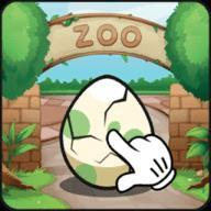 惊喜蛋动物园