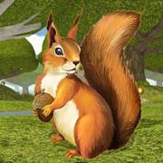 松鼠模拟器家庭2021