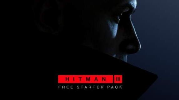 玩家可在Epic商城免费获取杀手1年度版 游戏活动截止到4月5日