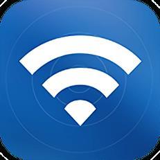 wifi万能解锁王