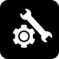 GFX工具120帧修改器