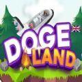 DogeLand