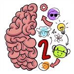 去吧大脑2