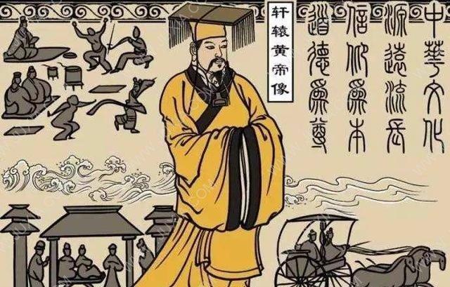 从《温迪的家》说起,聊聊春节的传承与变迁