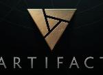 《Artifact》2.0版本正式停止开发——A牌走了,走的很安详。