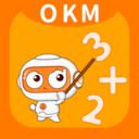 OKmath数学思维