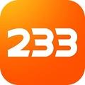 233小游戲app