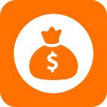 鼠钱罐贷款app