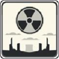 袖珍核電站