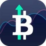 hitbtc交易所app