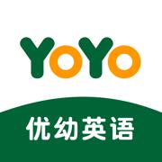 YOYO英语