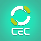 CEC善能链