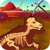 恐龙考古大师游戏