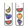 水果排序拼图最新版