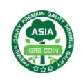 绿色环保链