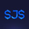 SJS交易所