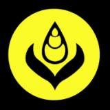 bohr波尔公链app
